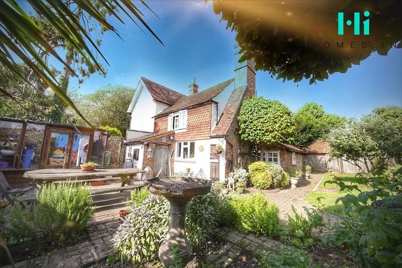 property-sale-agreed-handcross-road-horsham-rh13