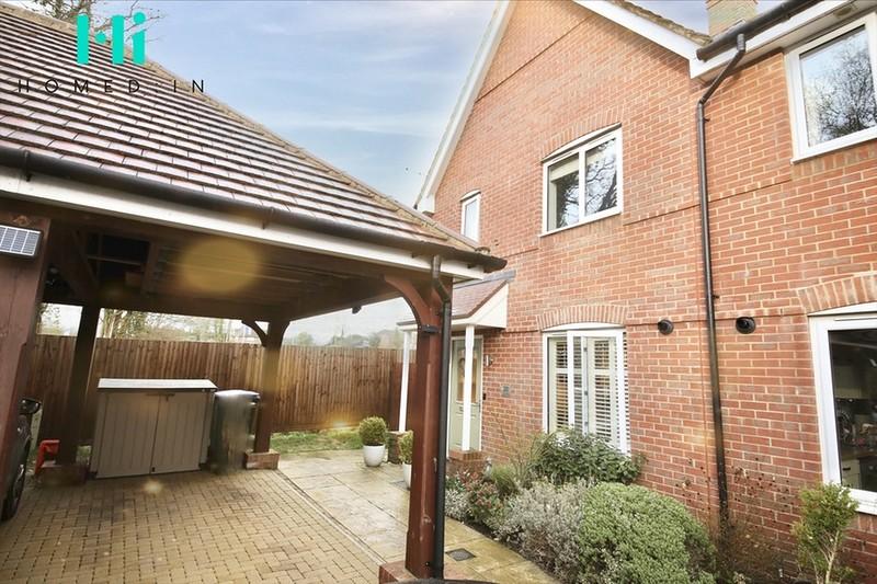 property-sale-agreed-the-alders-billingshurst-rh14