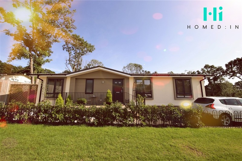 property-for-sale-oaklands-park-brooks-green