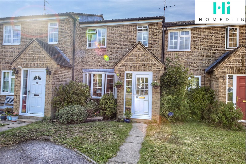 property-sale-agreed-the-copse-southwater-rh13
