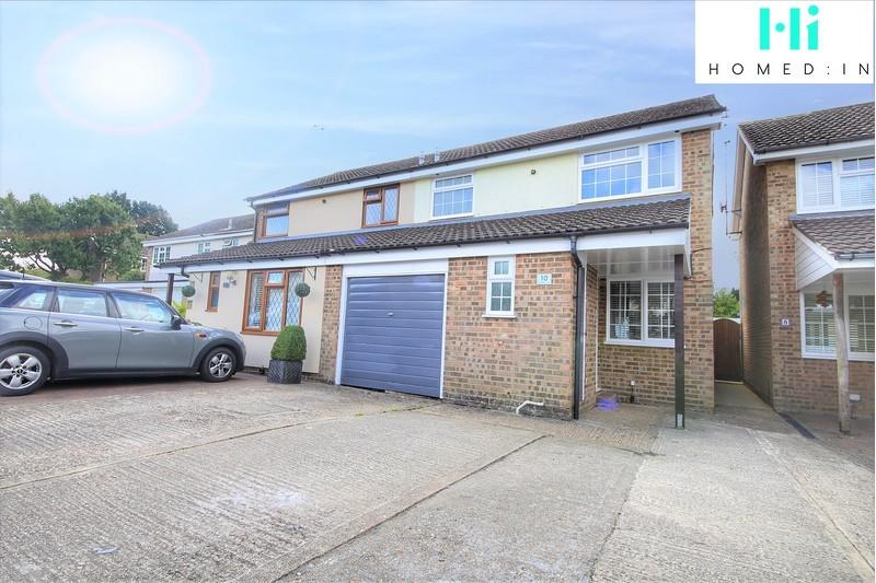 property-for-sale-southdown-way-storrington-rh20