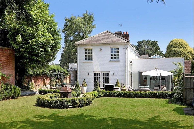 property-for-sale-ascot-on-the-racecourse