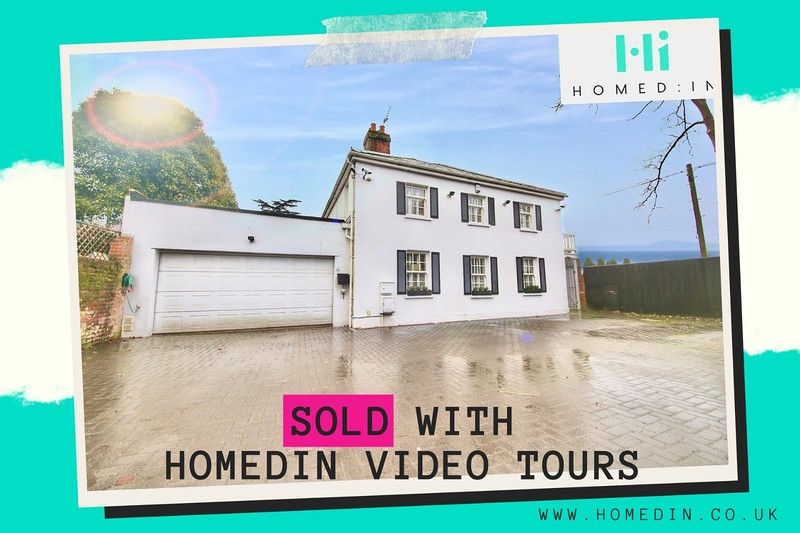 property-sale-agreed-winkfield-road-ascot-sl5