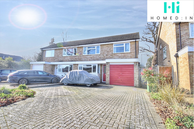 property-sale-agreed-quarry-way-southwater-rh13