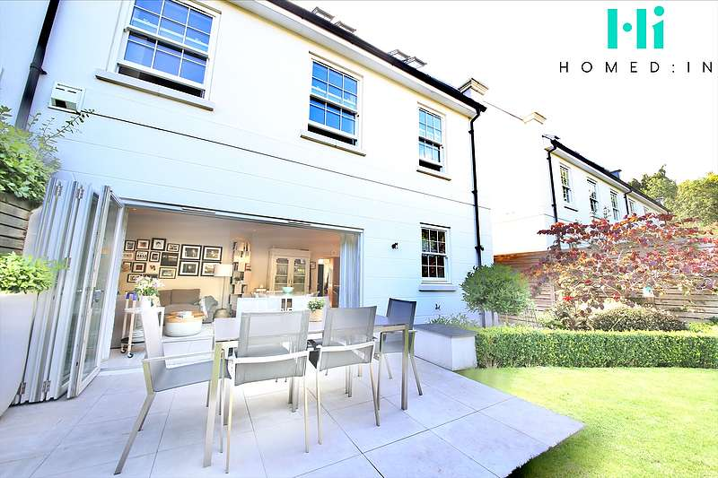 property-for-sale-sovereign-mews-ascot-sl5
