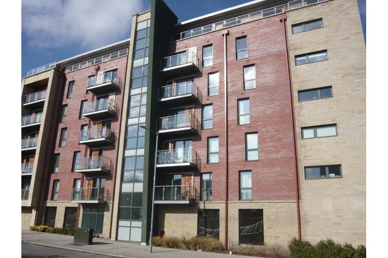 property-for-rent-2-bedroom-flat-in-ecclesall-road
