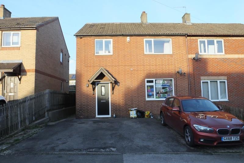 property-for-rent-3-bedroom-semi-in-sheffield-50