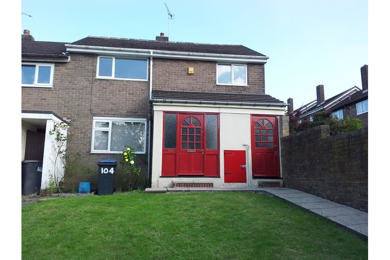 property-for-rent-3-bedroom-terrace-in-gleadless-valley