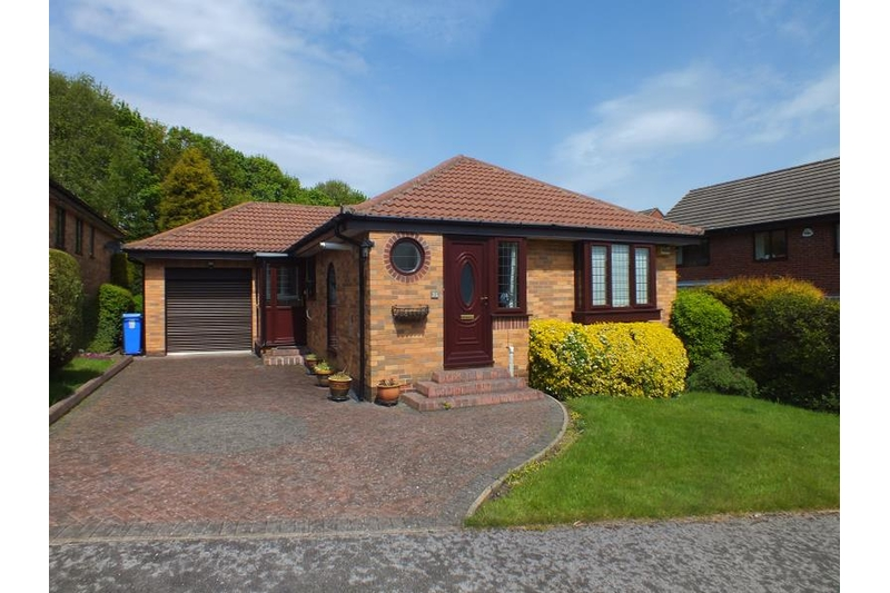 property-for-rent-3-bedroom-detached-bungalow-in-fulwood