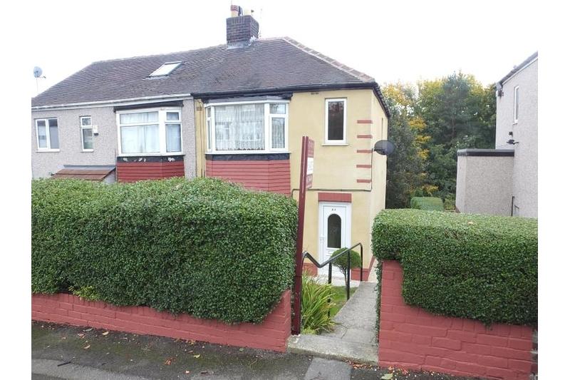 property-for-rent-3-bedroom-semi-in-intake