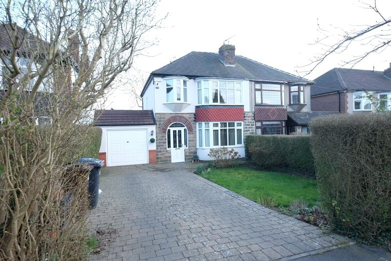 property-for-rent-3-bedroom-semi-in-norton