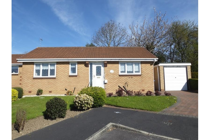property-for-rent-2-bedroom-bungalow-in-owlthorpe