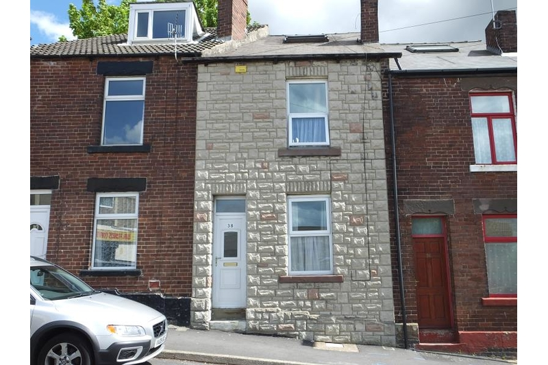 property-for-rent-2-bedroom-terrace-in-sheffield-26