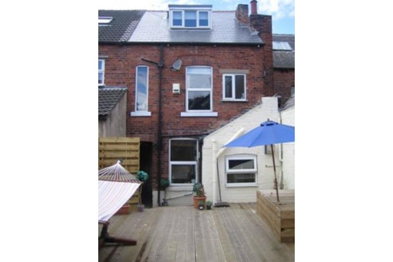 property-for-rent-2-bedroom-maisonette-in-sheffield-4
