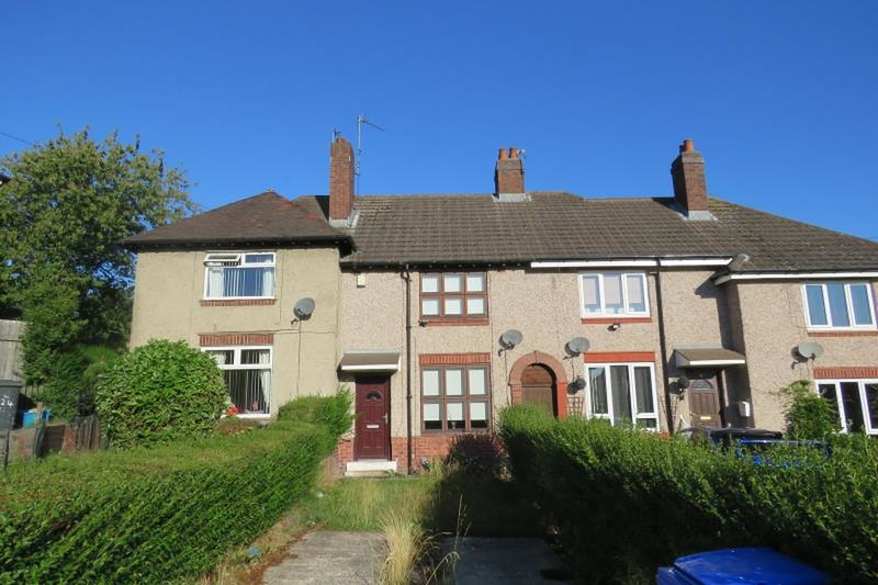 property-for-rent-2-bedroom-terrace-in-arbourthorne