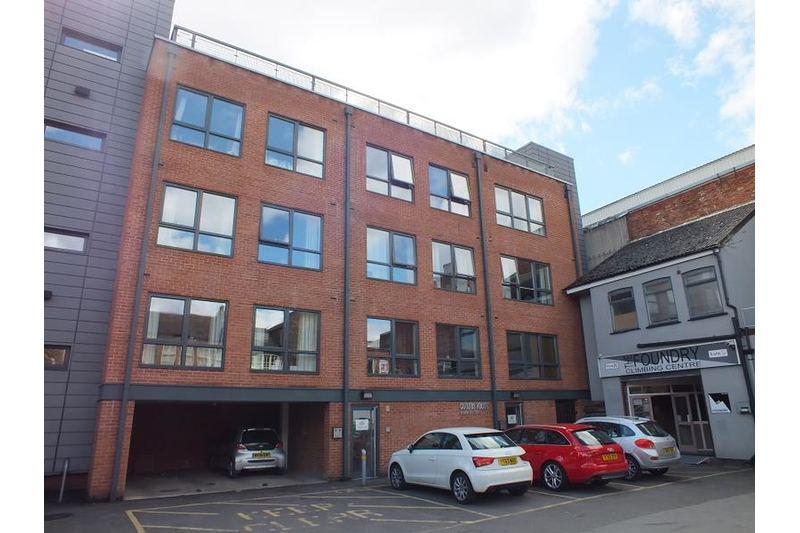 property-for-rent-1-bedroom-apartment-in-45a-mowbray-street