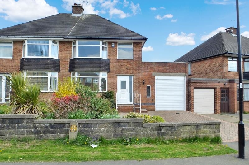 property-for-rent-3-bedroom-semi-in-charnock