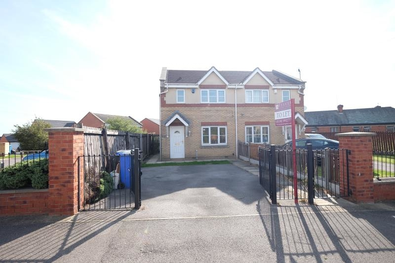 property-for-rent-3-bedroom-semi-in-sheffield-25