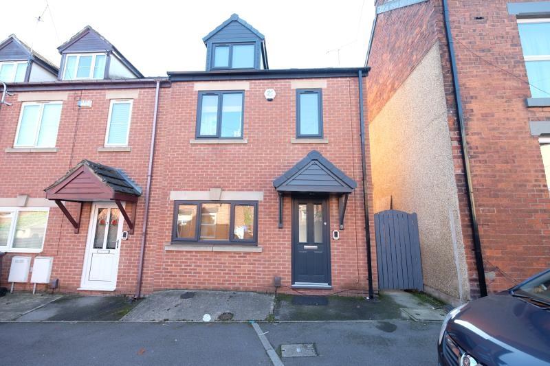 property-for-rent-3-bedroom-terrace-in-woodseats-4