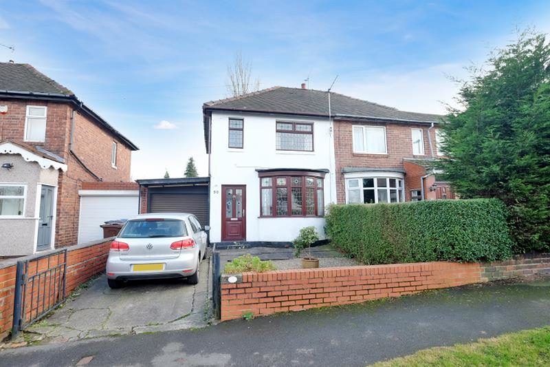 property-for-rent-2-bedroom-semi-in-gleadless