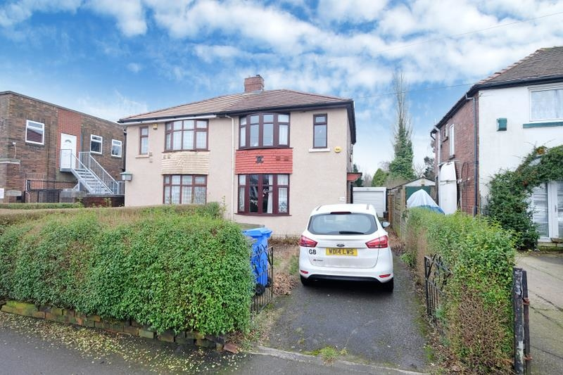 property-for-rent-3-bedroom-terrace-in-gleadless