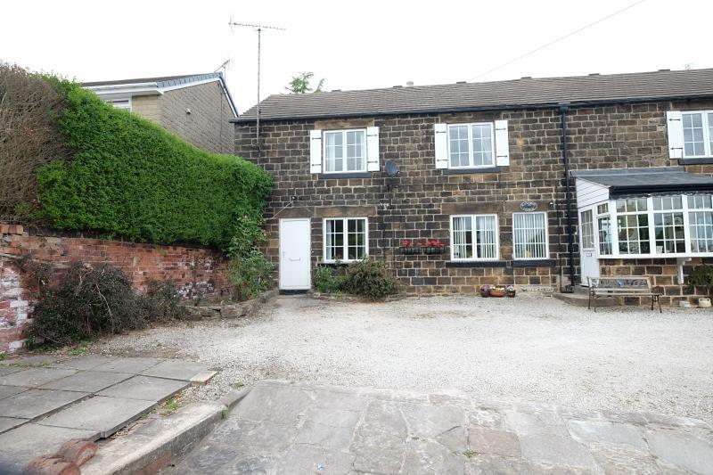 property-for-rent-2-bedroom-cottage-in-ridgeway