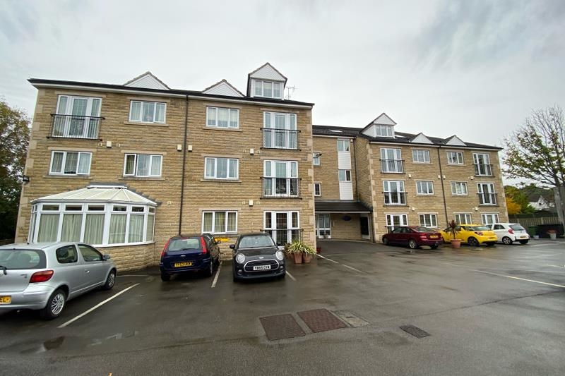 property-for-rent-1-bedroom-apartment-in-beauchief