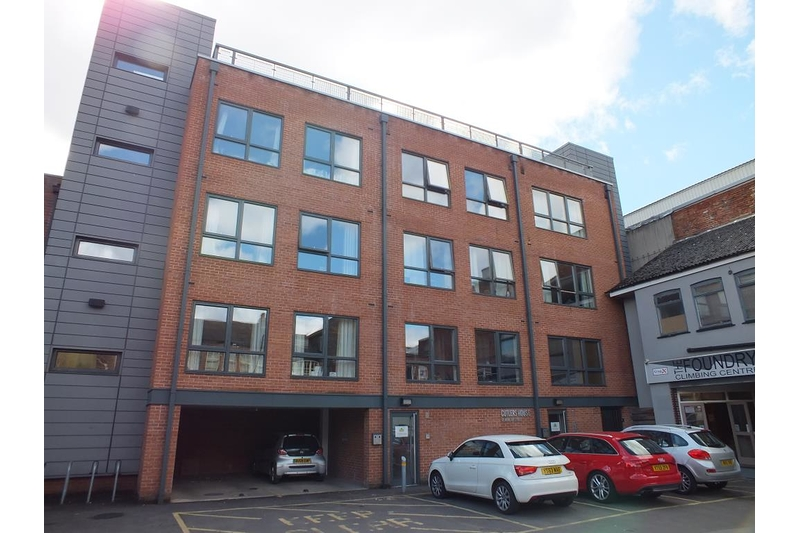 property-for-rent-1-bedroom-apartment-in-sheffield
