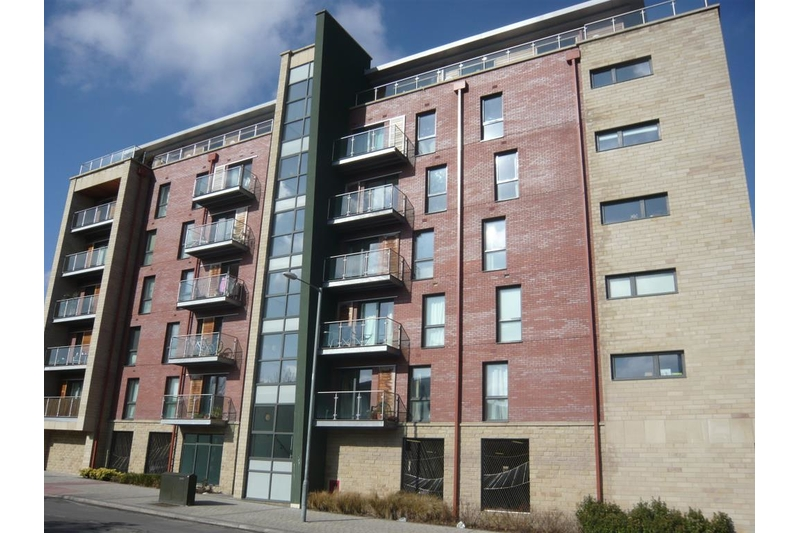property-for-rent-2-bedroom-apartment-in-sheffield