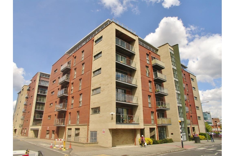property-for-rent-2-bedroom-ground-flat-in-sheffield-2