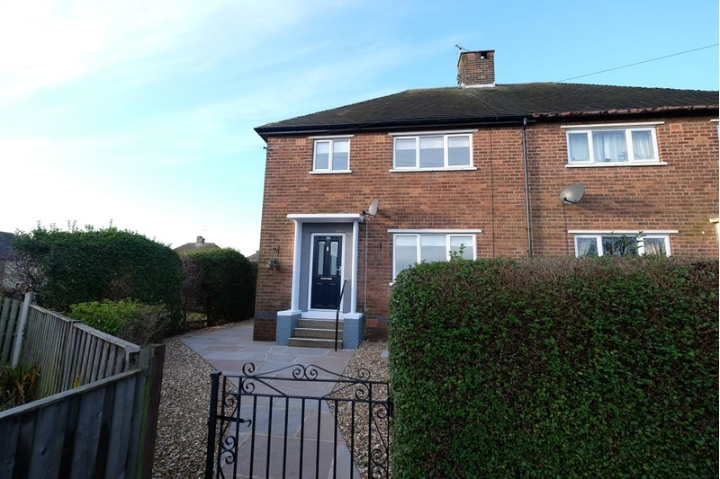 property-for-rent-3-bedroom-semi-in-sheffield-57
