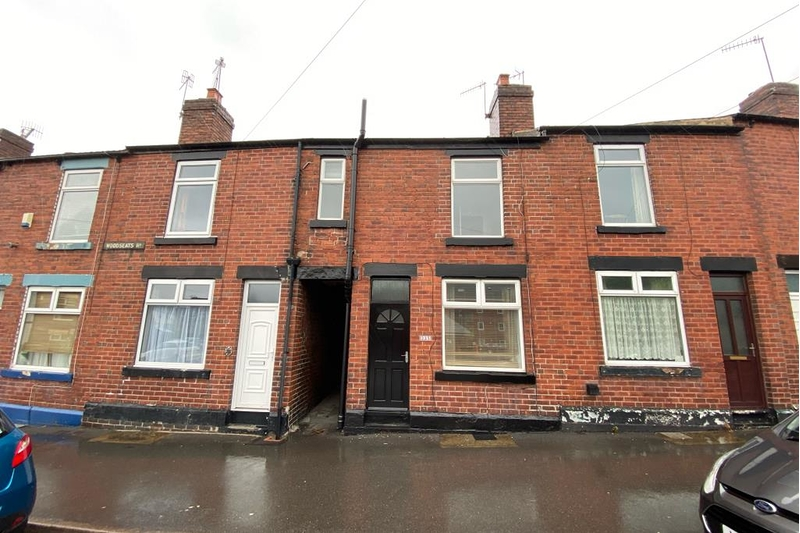property-for-rent-3-bedroom-terrace-in-sheffield-21