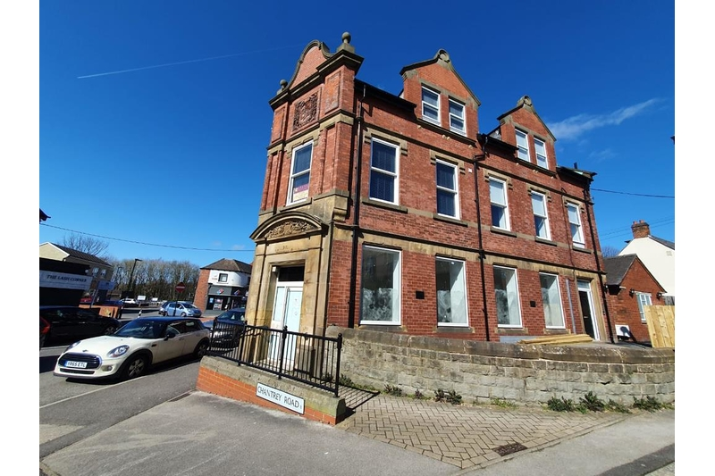 property-for-rent-2-bedroom-apartment-in-sheffield-9