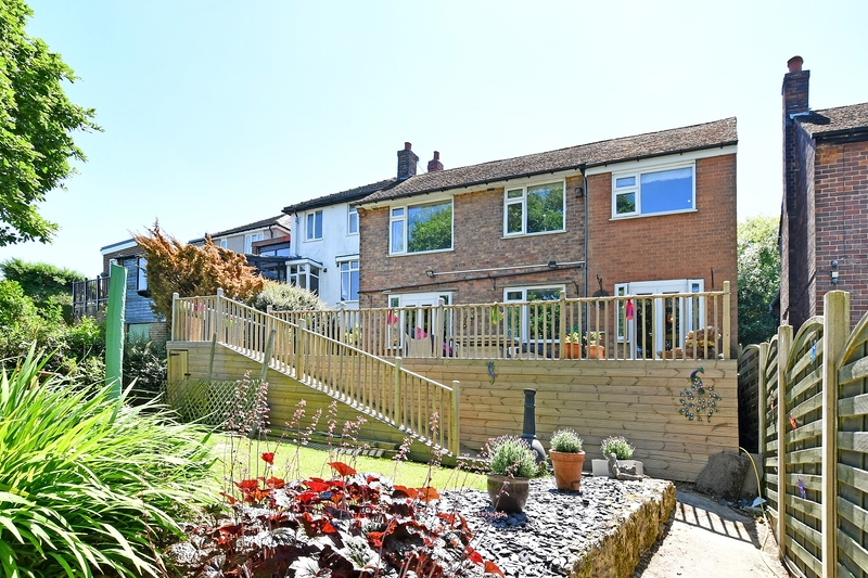 property-for-sale-4-bedroom-detached-in-sheffield-8