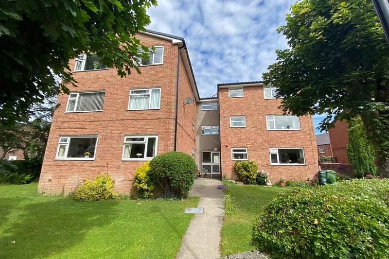 property-for-sale-1-bedroom-flat-in-sheffield-4