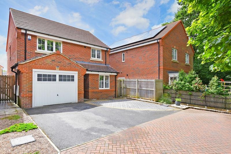 property-for-sale-3-bedroom-detached-in-sheffield-13