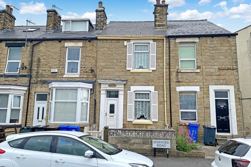 property-for-sale-3-bedroom-terrace-in-sheffield-26