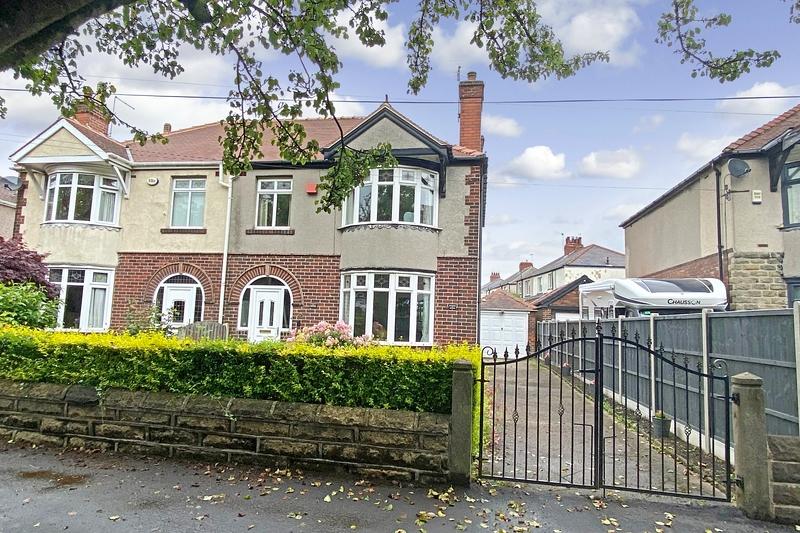 property-for-sale-3-bedroom-semi-in-sheffield-43