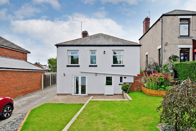 property-for-sale-2-bedroom-detached-bungalow-in-sheffield-4