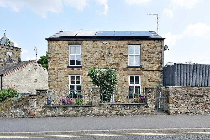 property-for-sale-3-bedroom-detached-in-sheffield-15