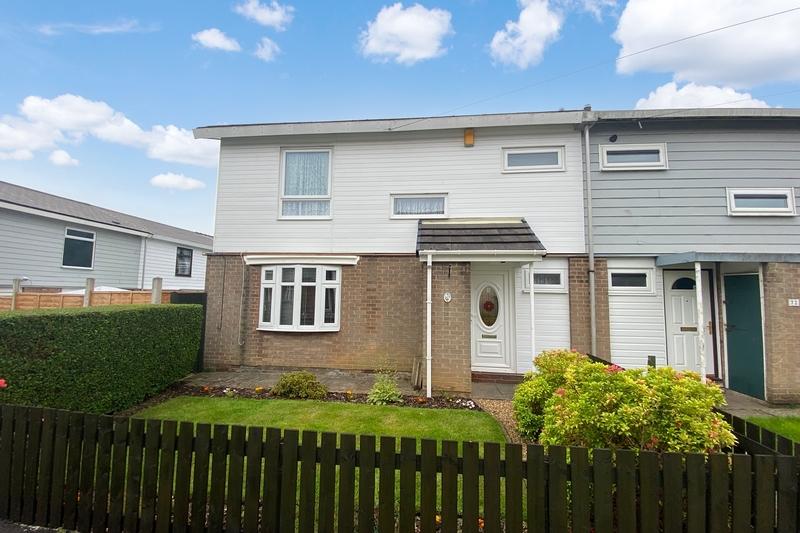property-for-sale-3-bedroom-terrace-in-sheffield-30