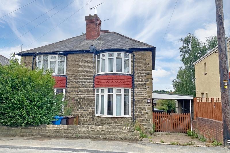 property-for-sale-3-bedroom-semi-in-sheffield-50