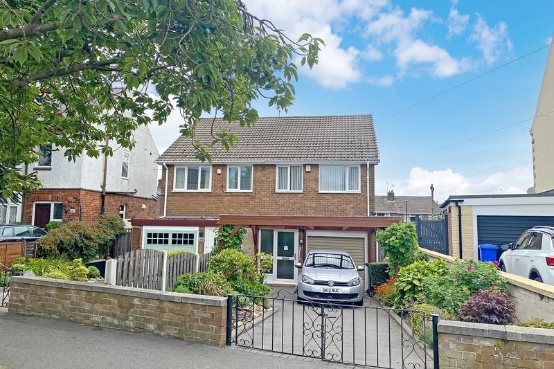 property-for-sale-3-bedroom-semi-in-sheffield-61