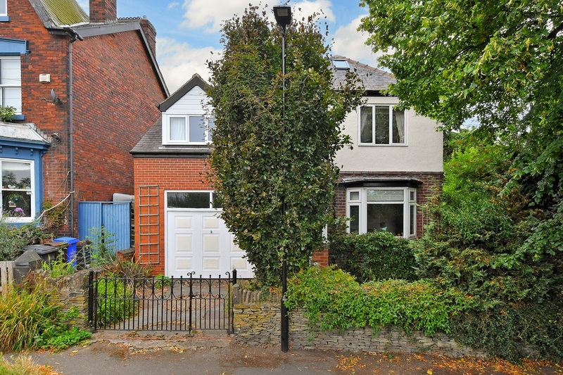 property-for-sale-4-bedroom-detached-in-sheffield-11