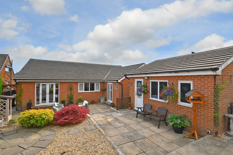 property-for-sale-4-bedroom-detached-bungalow-in-sheffield