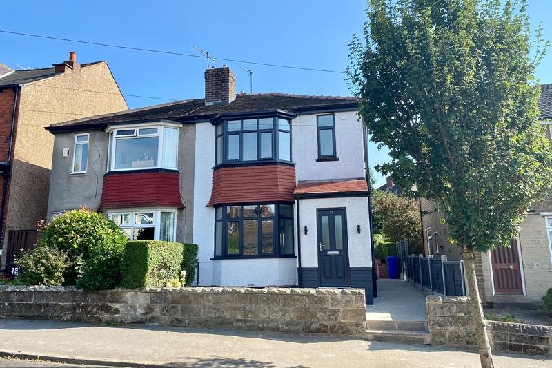 property-for-sale-3-bedroom-semi-in-sheffield-65