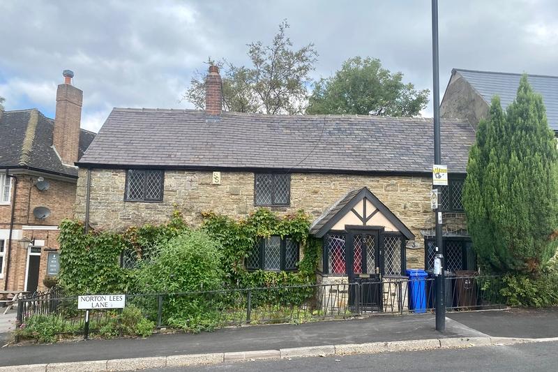 property-for-sale-4-bedroom-cottage-in-sheffield-2