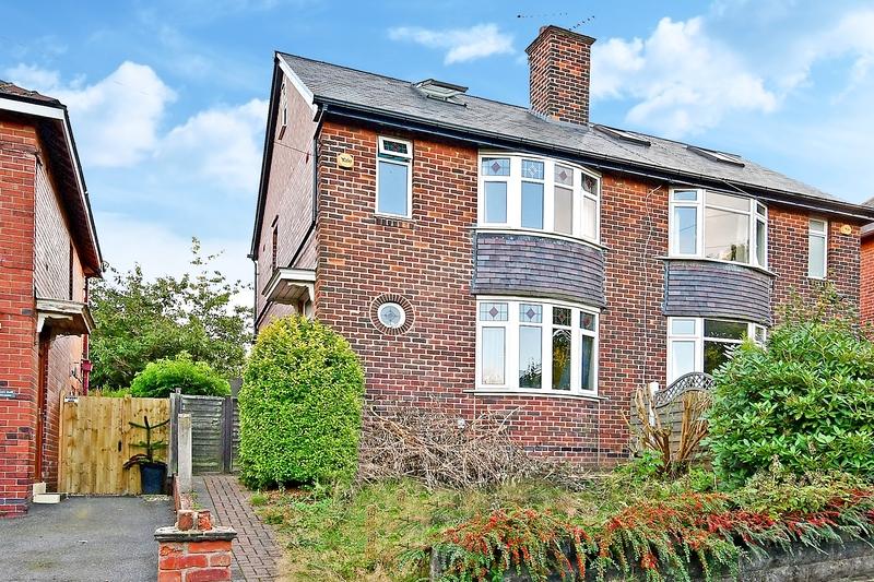 property-for-sale-3-bedroom-semi-in-sheffield-70