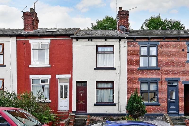 property-for-sale-3-bedroom-terrace-in-sheffield-33