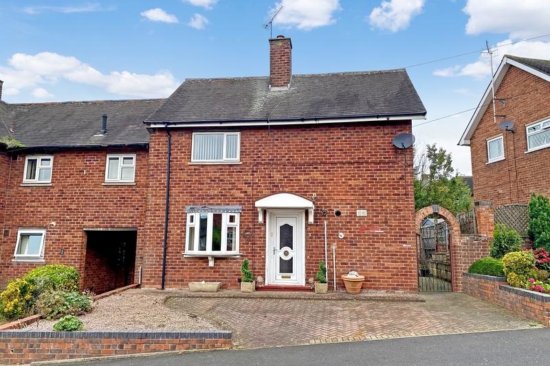property-for-sale-3-bedroom-semi-in-sheffield-72